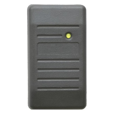 LA96A Lettore RFID aggiuntivo IP68