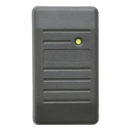 LA96A Lettore RFID aggiuntivo