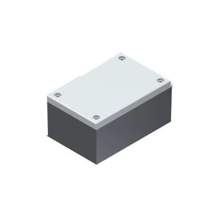 CX1 Contenitore Plastico per SC011/SCX011
