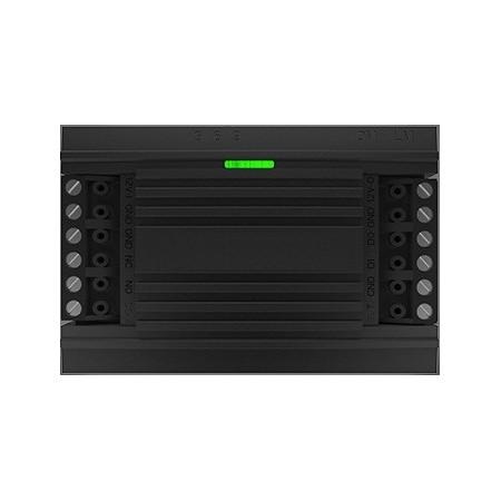 SC011 Modulo Apriporta ad Alta Sicurezza con codifica a 128bit