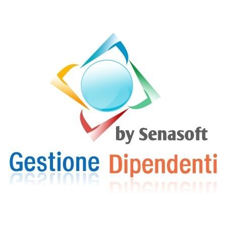 Software Gestione Dipendenti PRO