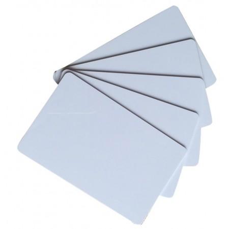 Kit 10 Tessere RFID Mifare stampabili