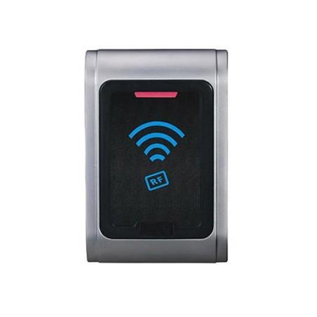 LA90B Lettore RFID aggiuntivo da esterno