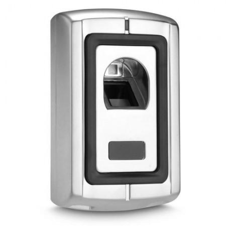 S7 Controllo Accessi RFID e Biometrico (impronte digitali)