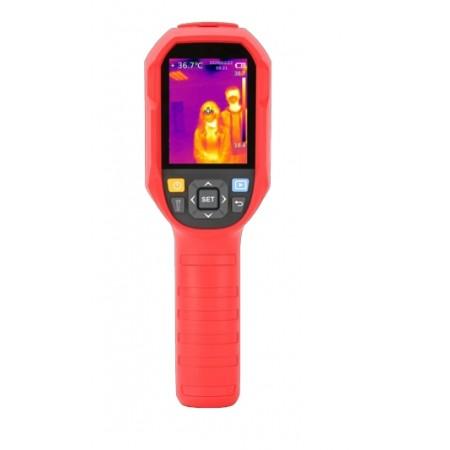 TT1 Telecamera termografica portatile per misurazione della temperatura corporea in tempo reale